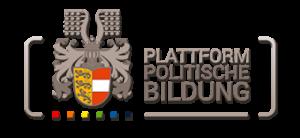 Plattform Politische Bildung