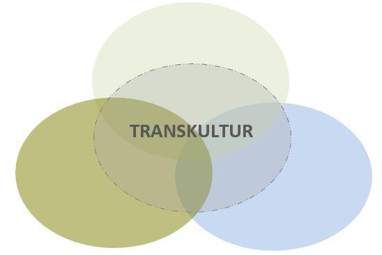 Transkultur