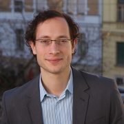Ass.-Prof. MMag. Dr. Jürgen Pirker