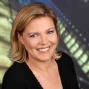 MMag. Dr. Kathrin Stainer-Hämmerle
