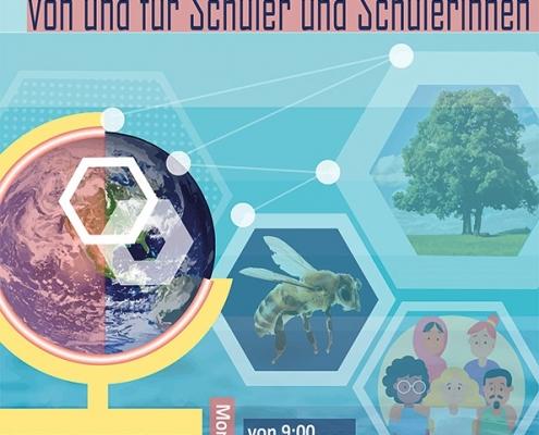 Erster Kärntner Klimagipfel von und für SchülerInnen
