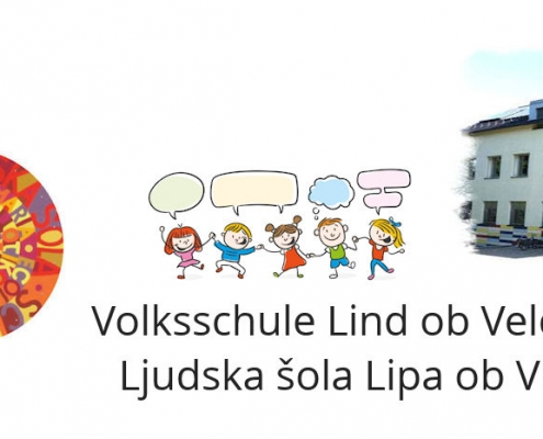 Schülertexte zum 10 Oktober der VS Lind ob Velden